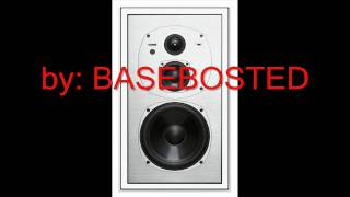 HD BASS BOOSTED: THE GAME HOW WE DO