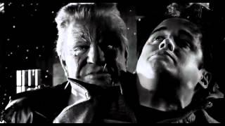 Отрывок из фильма Город грехов 2  Женщина, ради которой стоит убивать    Пальто