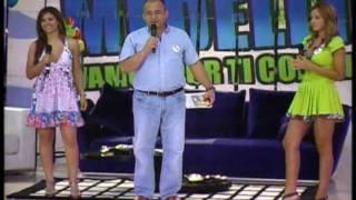 MBD JESSICA CEDIEL Y LAURA ACUÃ'A 0017