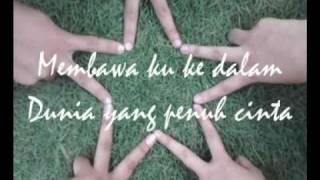 Rama Band - Lagu Cinta Mp3
