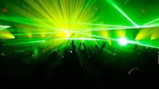 Amberflame   Subzero D pulse remix