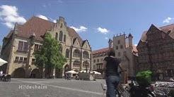 Deutschlandbilder Hildesheim