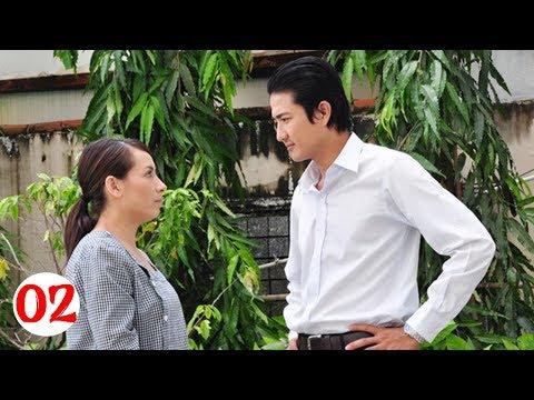 Chỉ là Hoa Dại - Tập 2 | Phim Tình Cảm Việt Nam Mới Nhất 2017