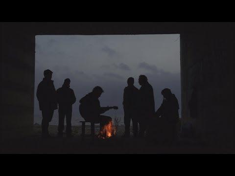 Δεν θα Σωπάσω (2016) Full Movie Του Θόδωρου Μαραγκού