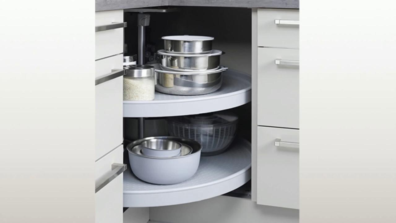 meuble cuisine 25 cm largeur