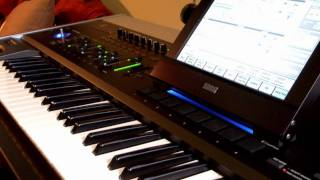 pa3x - triton extreme - Shwan music - 1 Resimi