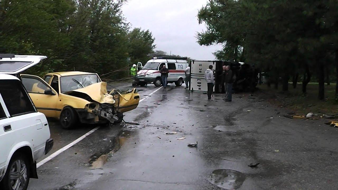 Эвакуация ВАЗ 2107