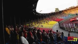 RYC TV Арсенал - Газовик