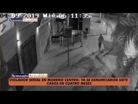 DEPUTADO ACIONA PF CONTRA FÁTIMA BERNARDES POR APOLOGIA ÀS DROGAS from YouTube · Duration:  1 minutes 56 seconds