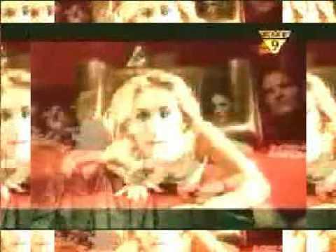 Music video Guano Apes - Sugar Skin