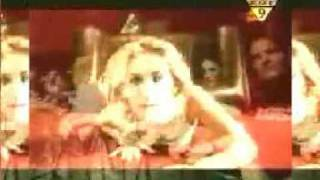 Guano Apes - Sugar Skin