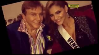 La Bomba - Jueves 08/12/2016