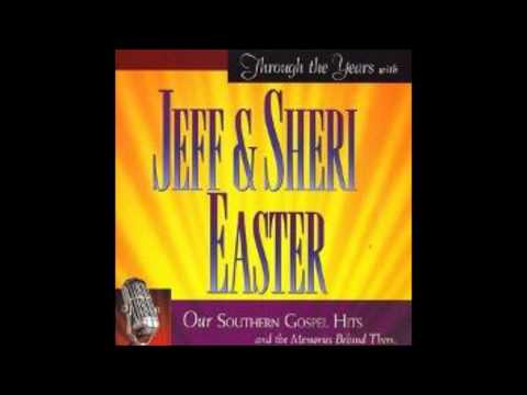 Now I Have Everything - Jeff & Sheri Easter