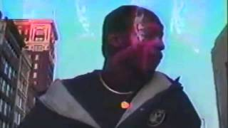 Del tha Funky Homosapien - Mistadobalina (original)