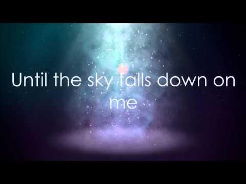 Savage Garden- Truly, Madly, Deeply *Lyrics Video*