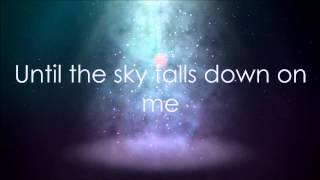 Savage Garden- Truly, Madly, Deeply *Lyrics Video*