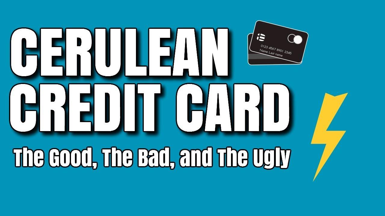 your ceruleancard.com