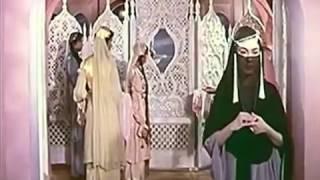 """""""Rahega Jahan Men Tera Naam""""  Talat Mahmood/Mohd Rafi/Hemant kumar/Manna Dey"""