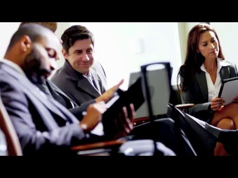 FCM Travel Solutions - Travel Technology