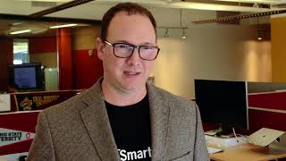 rSmart, Not Just Another Tech Company. thumbnail