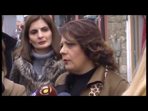 ТВМ Дневник 16.01.2016