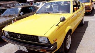 1978 LANCER CELESTE  1400SR | ランサーセレステ 1400SR