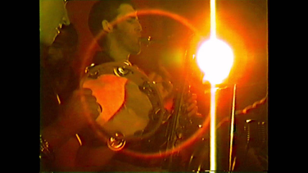 the-souljazz-orchestra-conquering-lion-2012-strut-records