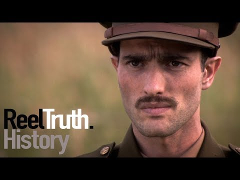 Battle of the Somme (WW1 Documentary) | History Documentary