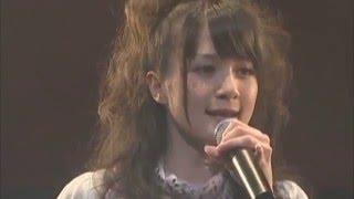 岡田ロビン翔子(THE ポッシボー) - サヨウナラなんて