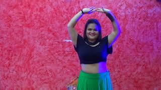 kamariya choreography | garba | dance | jackky bhagnani | darshan raval | mitron | dj chetas |