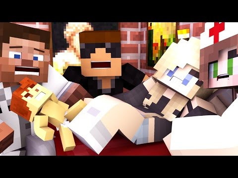 """The Baby's Coming 