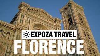 Florence Vacation Travel Video Guide