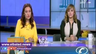 رشا مجدي:توقف استقبال المرضى في 'أسيوط الجامعي'..ومدير المستشفى: نقص الدواء السبب..فيديو