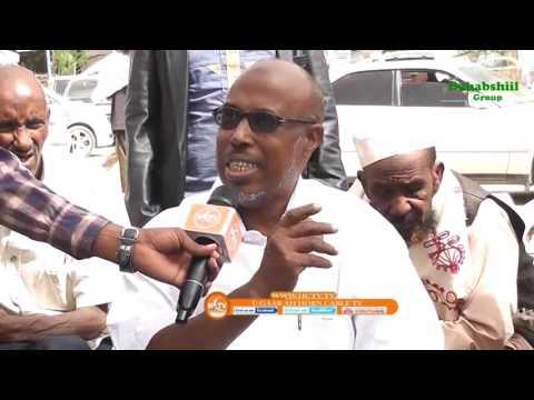 Rayiga Dadweynaha :  Saamaynta Somaliland Ee Go'aankii Qatar