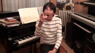 Didier MAROUANI feat. J.KHMARA - Baby