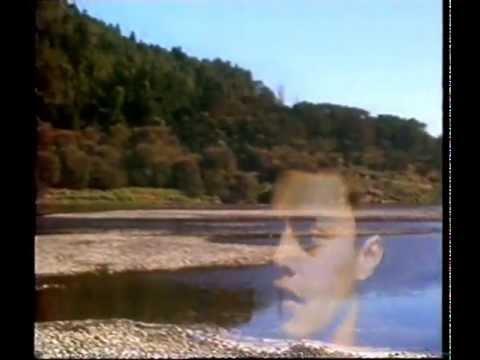 U2 One Tree Hill - 1988 Video