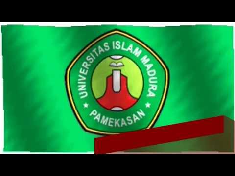 Mars UIM Pamekasan + Lirik | Universitas Islam Madura