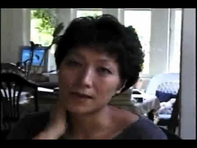 First Person Plural - POV - First Person Plural: Deann Borshay Liem Interview