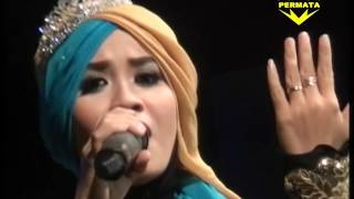 Video Orkes Putri Annisa - Subhanallah download MP3, 3GP, MP4, WEBM, AVI, FLV April 2018
