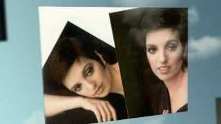 LIZA MINNELLI imagine (LIVE!)