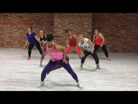 Mahmut Orhan - Feel feat. Sena Sener - choreography by Dominika Wójcikiewicz