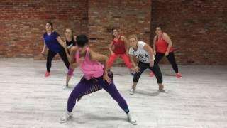 Скачать Mahmut Orhan Feel Feat Sena Sener Choreography By Dominika Wójcikiewicz
