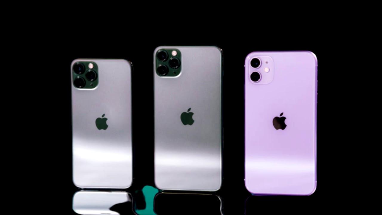 Klingeltöne Iphone 5