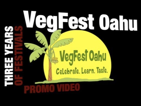 vegfest-o'ahu-celebrates-our-first-3-years