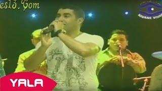 Hamid El Mardi - Chaabiyat 04 (Audio) / حميد المرضي - شعبيات 04
