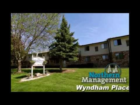 Wyndham Place Apartments of Germantown WI