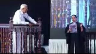 Bank BPS is better than CPC : C.H. Venkatachalam