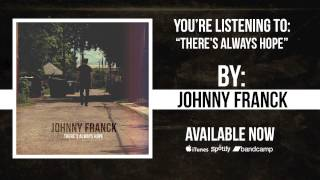 Johnny Franck - There