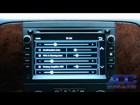 Baixar GM2oo7 - Download GM2oo7 | DL Músicas