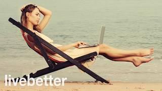 La Mejor Música Lounge para Trabajar o Estudiar Relax | Ambiental Chill Out de Bar, Cafe, Hotel 2017